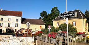 De leukste overnachtingen onderweg tussen Troyes en Dijon A5