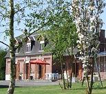 Overnachten Bed en Breakfast Frankrijk A1 Lille Parijs