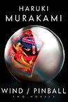 Bestselling Japanese Literature Haruki Murakami