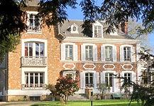 Hotels doorreis Frankrijk A10 Parijs Orleans