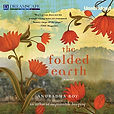 The Best Audiobooks India The Folded Earth A. Roy