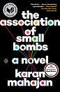 The Best Indian Literature Books Mahaja