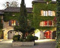 Hotels Frankrijk snelweg A6 Beaune Lyon