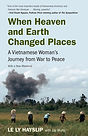Bestseller Books Vietnam When Heaven and Earth Changed Places