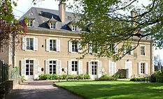 Hotels langs Route du Soleil A6 Auxerre Beaune
