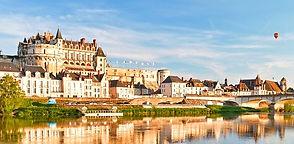 Hotels Frankrijk A10 Orleans Tours