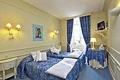 Frankrijk hotels onderweg A20 Souillac