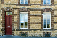 Hotelovernachtingen Frankrijk Charleville-Mézières