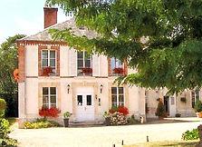 The Best Hotels France A10 Paris Orleans Tours