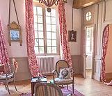 Hotels Doorreis A6 Beaune Lyon