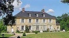 Bijzondere Hotels Frankrijk A26 Lille Reims Troyes