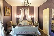 Hotels France Motorway A10 Paris - Orleans -Tours