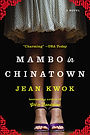 The Best Chinese Literature Jean Kwok