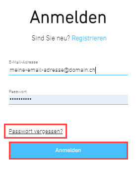 Passwort-Wechsel-02.jpg