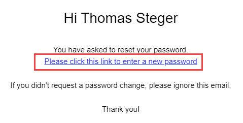 Passwort-Wechsel-04.jpg