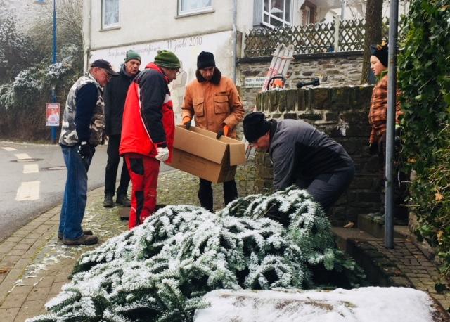 2_weihnachtsbaum2017_2
