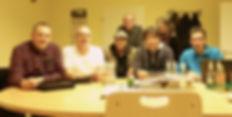 3.1-Gemeinderat2018.JPG