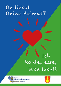 2_Heimat v5b2Oberwallmenach.png