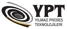 YPT Logo.jpg