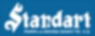 standart-pompa-logo.png