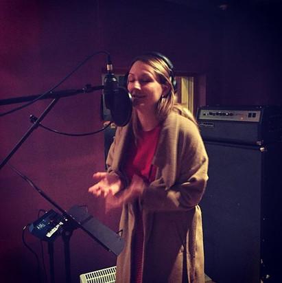 At Livingstone Studios, London ❤️.jpg