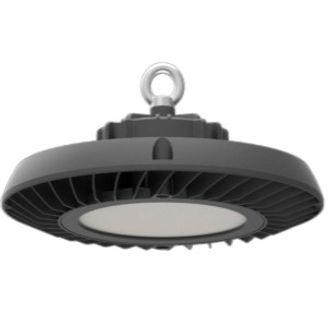 Highbay Lamp Picture.jpg