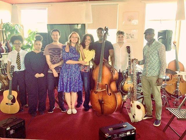 _musicforliberia team 💚.jpg