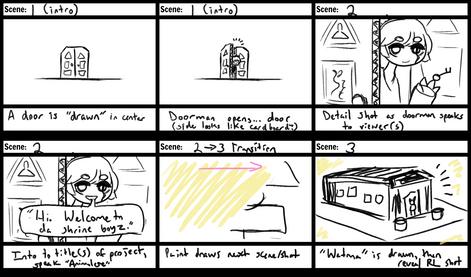 SHRINE_trailer_storyboard_v1_1.png