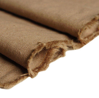 organic-jute-fabric-500x500.jpg