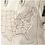 Thumbnail: USA MAP DYS