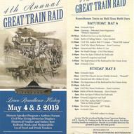 May 2019 Gt Train Raid.jpg