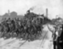 Great_Railroad_Strike_of_1877-300x231.jp