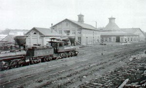 oldwith_train-300x181.jpg