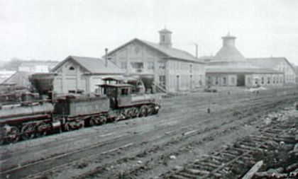 oldwith_train-300x181.jpg