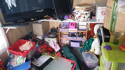 Toy Room Before 2.jpg