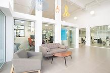 interior design ofdfice reception, space planning office design, office design ballito, office design durban