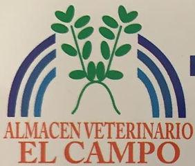 Almacen veterina.JPG