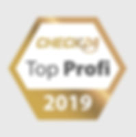 Check 24 - Top-Profi 2019 - neu.jpg