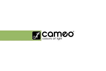 Video, Lichteffekt, cameo, Hydrabeam 400 RGBW