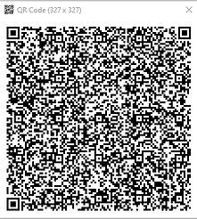 QR-Code - DJ Olli.jpg