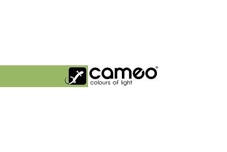 Video, Lichteffdekt, Cameo, Eye to Eye