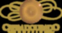 LOGOMARCA_Capim_Dourado_edited.png