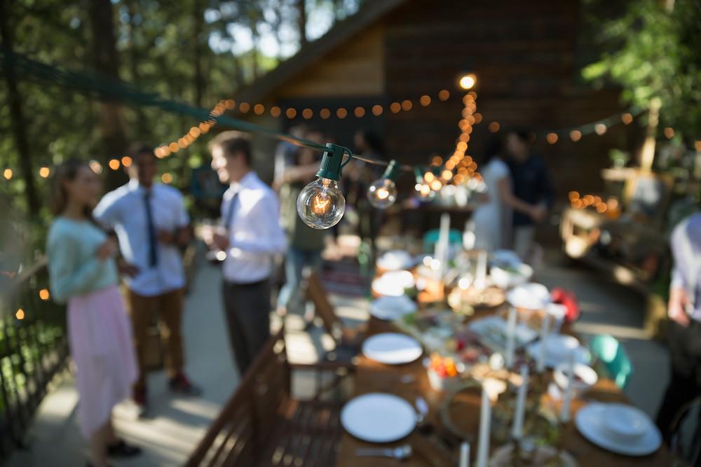 mariage participatif éco-responsable