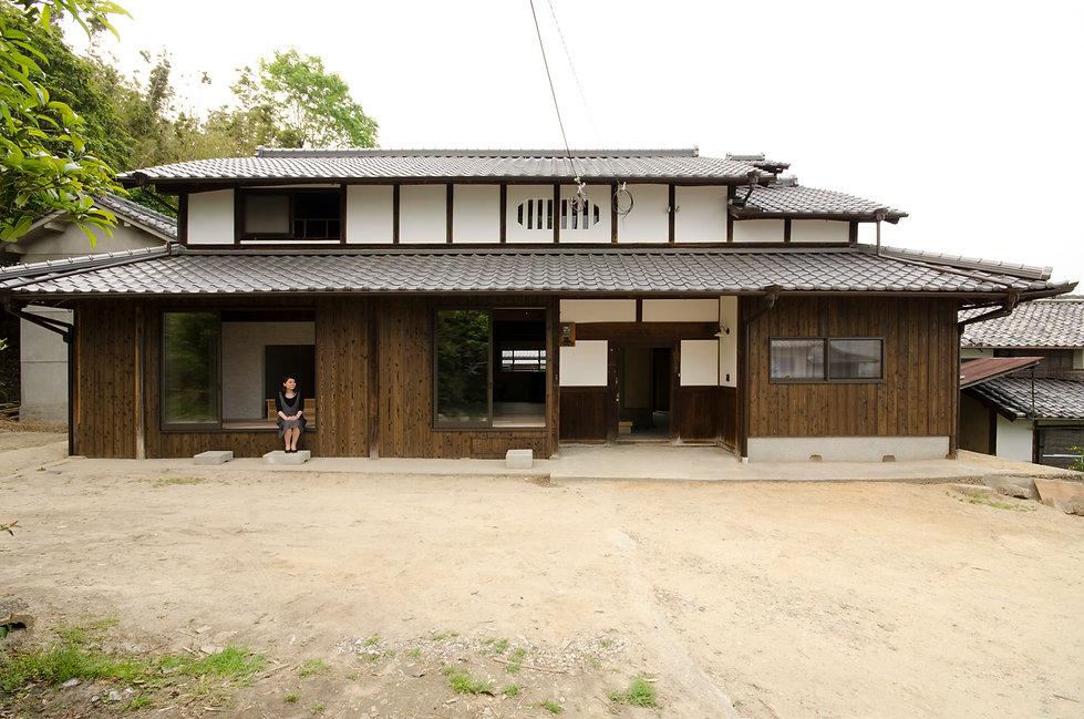 seikacyo_facadeC.jpg