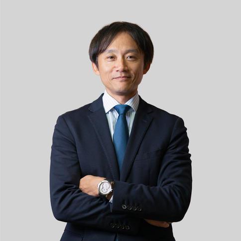 石川英彦 FP Adviser