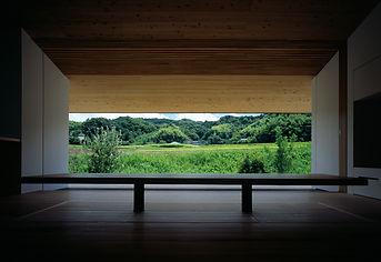 石井秀樹建築設計事務所㈪¥鋸南の家¥富士井邸013.jpg