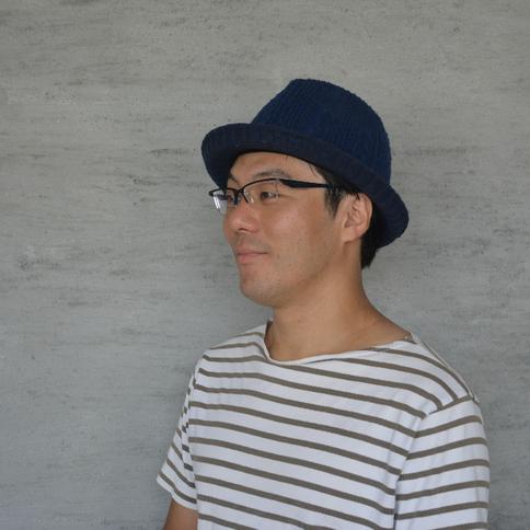 多田正治 建築家