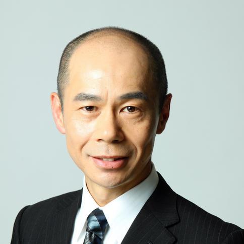 高橋浩史 Chief FP