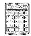 iStock-930034218 (1)のコピー.jpg