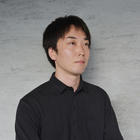 遠藤正二郎 建築家